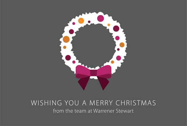 WarrenerStewart_Xmas2018-01-(1).jpg